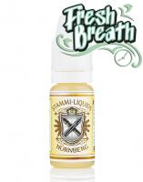 Fresh Breath - Stammi Liquids Aroma 10ml