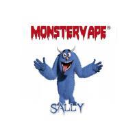 Sally - MonsterVape Aroma