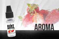Echt Aroma 10ml Erdbeer Traum