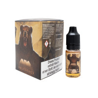 ANML Unleashed Liquid 6x10ml Grizzly