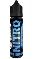 Frozen Flame - Nitro. Liquid 50ml 0mg