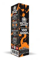Van Gogh - DVTCH Liquid 50ml 0mg