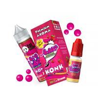 Big Bubble Konk Mix`n Vape Aroma