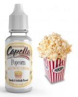 Popcorn V2 - Capella Aroma 13ml