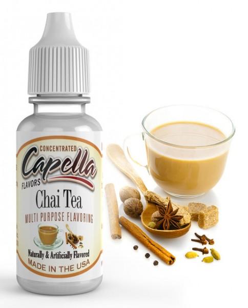 Capella Aroma 13ml Chai Tea
