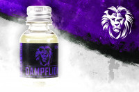 Dampflion Aroma 20ml Purple Lion Monatsangebot