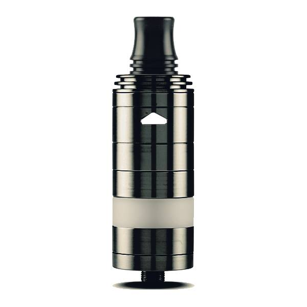 Steampipes Corona V8 RTA DLC-Edition