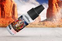 Smoking Bull Aroma 10ml Tomahawk