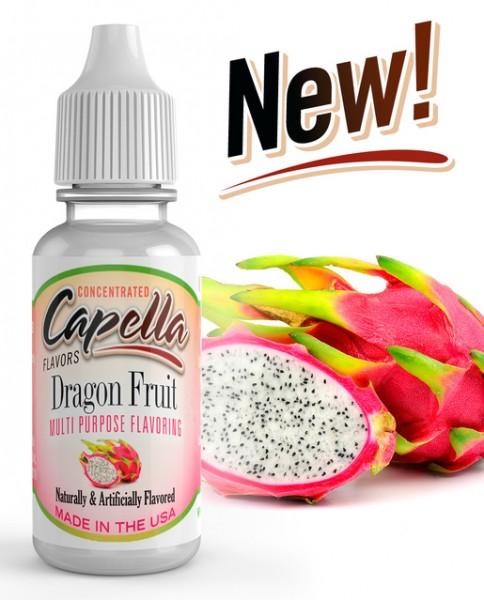 Capella Aroma 13ml Dragon Fruit