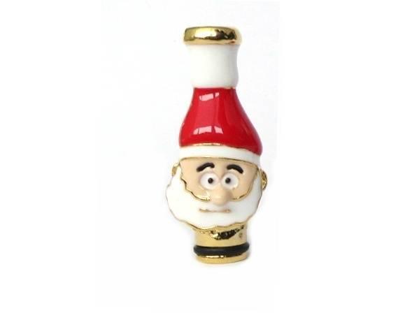 DripTip Weihnachtsmann