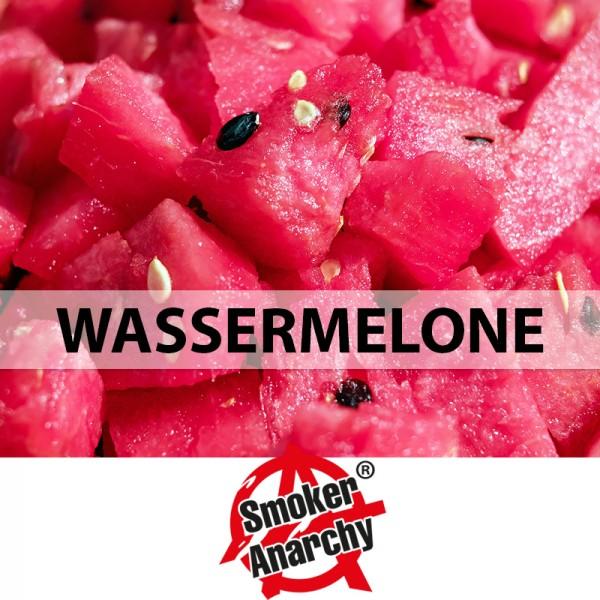 Smoker Anarchy® Liquid Wassermelone