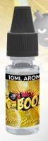 K-Boom Aroma 10ml Citrus Boombon
