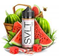 Watermelon Patch - SVLT Liquid 100ml 0mg