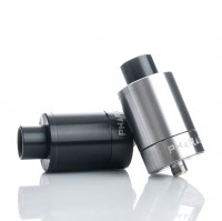 Digiflavor Pharaoh 25  RDA Dripper Tank