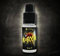 Loops - K-Boom Aroma 10ml