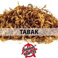 Smoker Anarchy® Liquid Tabak