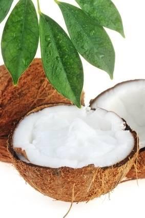 Herrlan E-Aroma 5ml Cocos