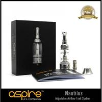 Aspire Nautilus BDC Set