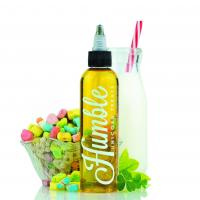 Unicorn Treats - Humble Plus Ready to Shake 100ml 0mg