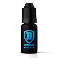 Devil Juice - BOZZPURE Aroma 10ml
