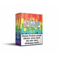 Is it True Liquid Rainbow Soda 3x10ml 3mg