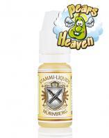 Pears Heaven - Stammi Liquids Aroma 10ml