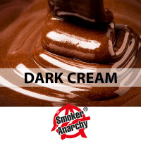 Dark Cream - Smoker Anarchy® Liquid 10ml