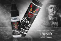 Hypnos - Wild Dreams - Teufelswerk Aroma 10ml