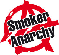 Smoker Anarchy