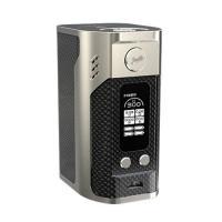 Wismec Reuleaux RX300 Carbon
