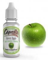 Green Apple - Capella Aroma 13ml