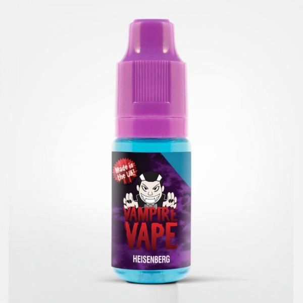 Vampire Vape E-Liquid (10 ml) Pinkman 0mg