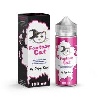 Fantasy Cat - Copy Cat Liquid 100ml 0mg