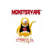 Citrolia - MonsterVape Aroma