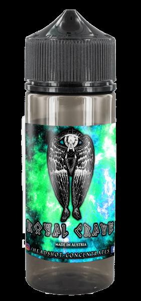 Royal Crave - Angel Merlin Aroma 24ml