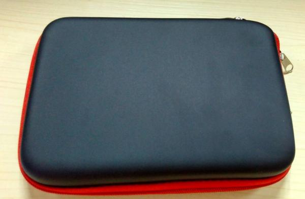 KBAG Coil Master Case Small