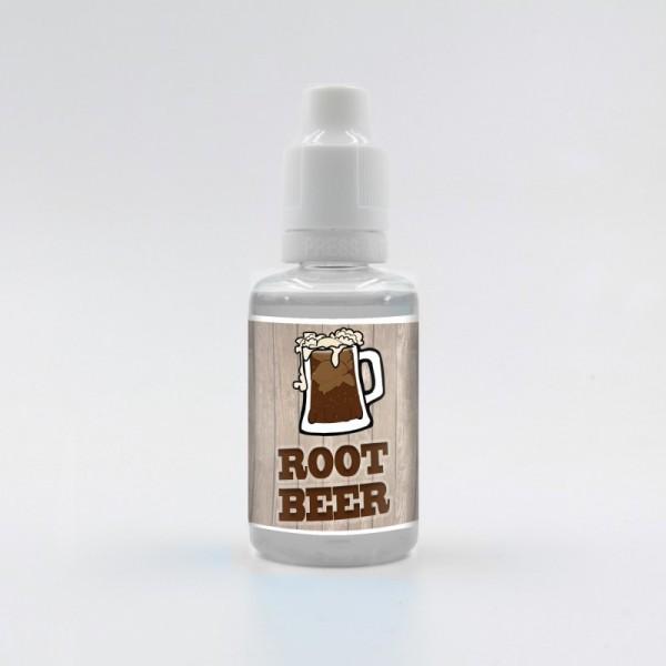 Vampire Vape Aroma (30 ml) Root Beer