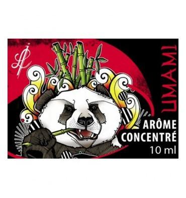 REVOLUTE Aroma 10ml Umami