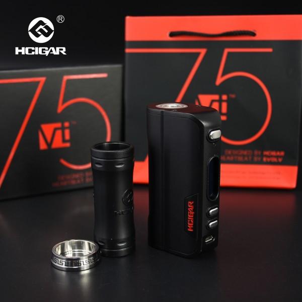 HCigar VT75