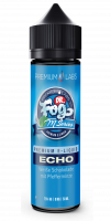 Echo - Dr. Fog M-Series Liquid 50ml 0mg