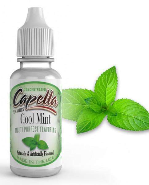 Capella Aroma 13ml Cool Mint
