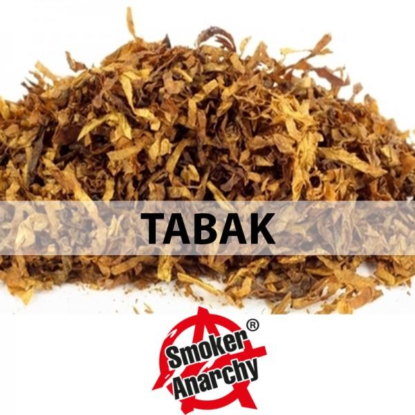 Smoker Anarchy® Premium E-Liquid / Liquid Tabak