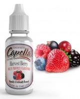 Harvest Berry - Capella Aroma 13ml