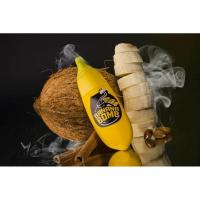 Banana Bomb - Magnes E-Juice Liquid 42ml 0mg