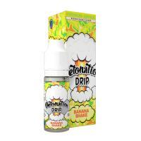 Banana Shake - Detonation Drip Aroma 10ml