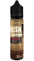 Irish Coffee - Vovan Liquid 50ml 0mg