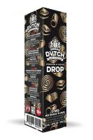 Drop - DVTCH Liquid 50ml 0mg