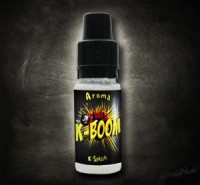 K-Splash - K-Boom Aroma 10ml
