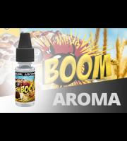 K-Boom Aroma 10ml Cereals