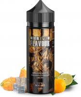 Rick Limes - The Vaping Flavour Aroma